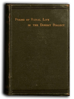 'Poems of Rural Life in the Dorset Dialect' by William Barnes